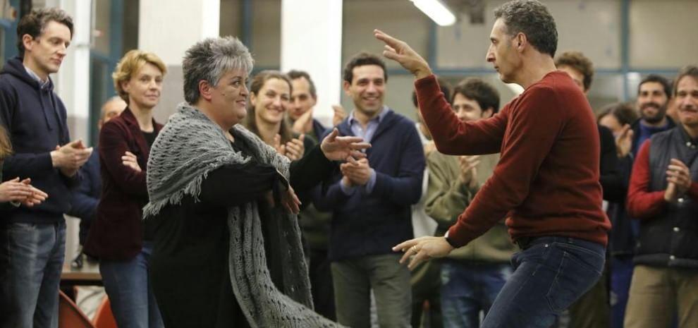 """John Turturro: """"Il mio sogno? Dirigere Nanni Moretti in un film ..."""