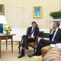 Uccisione Lo Porto, Renzi informato mercoledì: è polemica