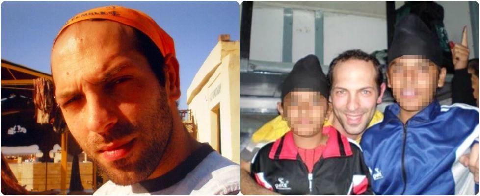 """Giovanni Lo Porto ucciso in un raid Usa. Rapito da Al Qaeda nel 2012, Obama: """"Colpa nostra"""""""