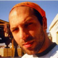 """Giovanni Lo Porto ucciso in un raid Usa. Rapito da Al Qaeda nel 2012, Obama: """"Colpa..."""