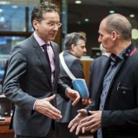 Grecia, nuovo rinvio sull'accordo. Le Borse guardano altrove