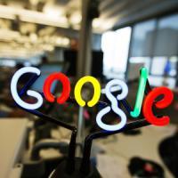 Google sotto le attese, ma piace l'espansione del mobile