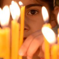 Genocidio armeno, le celebrazioni nel mondo