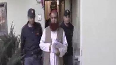 """Blitz contro al-Qaeda: 18 arresti  """"Indizi su attentato in Vaticano"""""""