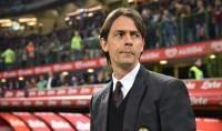 Inzaghi: ''Difficile immaginare  questo club senza Berlusconi''