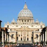 Migranti, Santa Sede boccia vertice Ue. Renzi: