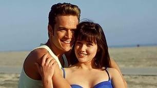 Da 'I Robinson' a 'Beverly Hills'    le coppie più amate delle serie tv