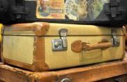 Verona legend cars, che stile. Il vintage sale al volante