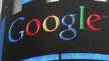 Google, Gazprom e altri:  Antitrust all'attacco