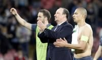 Benitez sfida Mihajlovic Gabbiadini il suo passato