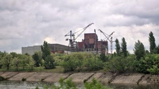 """""""Chernobyl, ancora 5 milioni di persone vivono nelle zone contaminate"""""""