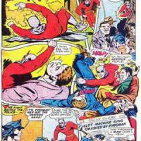 """Scott McCloud: """"I fumetti non sono cose da supereroi"""""""