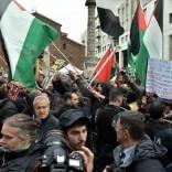 25 aprile, Mattarella   video    'Democrazia è lotta a corruzione'