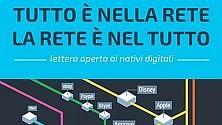 Web Nostrum, lettera aperta ai nativi digitali