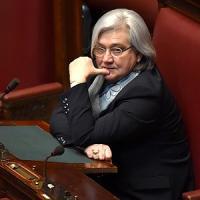 "Italicum, Speranza: ""FIducia è violenza al Parlamento"""