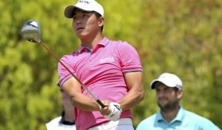 Golf, Ashun Wu vince Open Cina. Manassero e Paratore 18° posto