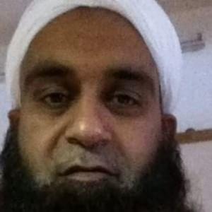 Terrorismo, agenti pachistani corrotti informarono la cellula sarda