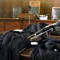 """Responsabilità civile magistrati, Cassazione """"blocca"""" le ricusazioni"""