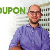 Groupon compie 5 anni e cambia faccia: dalle email al modello Amazon
