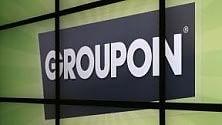 Groupon, 5 anni e cambia  faccia: modello Amazon