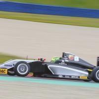 Schumacher junior, arriva la prima vittoria