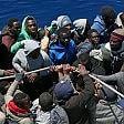Migranti, vertice governo  con Regioni e Comuni Ban Ki-moon arriva in Italia