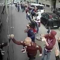 Domenica violenta, il calcio italiano fa passi indietro