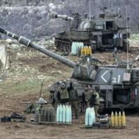 """Israele, raid sul Golan: uccisi quattro militanti. """"Trasportavano bomba"""""""