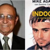 Agassi sfida Agassi: esce la biografia di Mike, il padre-allenatore di Andre