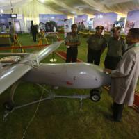 Nel 2013 stretta di Obama sui droni, ma esentò le azioni Cia in Pakistan