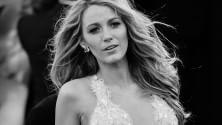 "Blake: ""Ecco come ho sedotto Ryan Reynolds"""