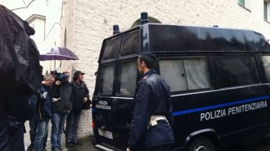 Yara, Bossetti a processo il 3 luglio Gup respinge richieste su stop a Dna
