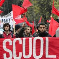"""Corradina Scillia: """"Le ho urlato vergogna e non mi pento antidemocratici sono quelli come..."""