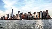 Musei, alberghi, city card C'è una NY low cost    ft