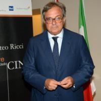 """Marche, dimissioni 5 assessori Pd: """"Spacca, concezione proprietaria della Regione"""""""