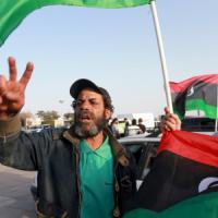 Libia, bozza di accordo per il nuovo governo: presidenza collettiva, Parlamento a Tobruk