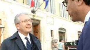 Librandi: ''A 100 euro a cena affitto i deputati di Scelta Civica''    di CONCETTO VECCHIO