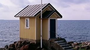 L'urbanistica in poco spazio    ecco le case più piccole d'Europa