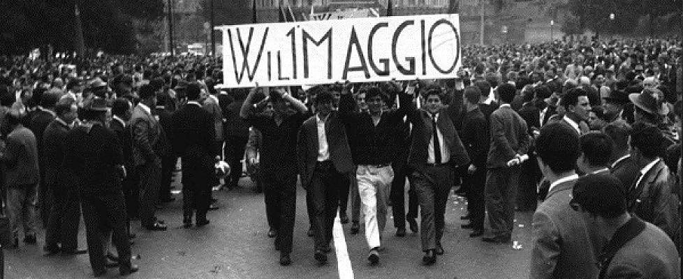 Il lavoro negli anni della crisi: l'Italia paga il conto, la disoccupazione è cresciuta del 108%