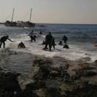 'I trafficanti di esseri umani sono come i terroristi, Mare nostrum riprenda subito'