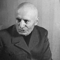 Reggio Calabria, la Curia blocca la messa per Mussolini: