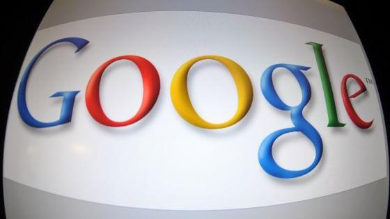 Accordo tra Google e otto editori europei