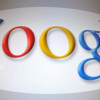 Accordo tra Google e otto editori europei