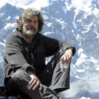 """Reinhold Messner: """"Sull'Everest soccorsi di serie A, la popolazione nepalese è ignorata"""""""