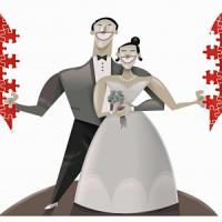 """Velasio De Paolis: """"Contratti prematrimoniali? Accettabili su questioni di soldi anche se..."""