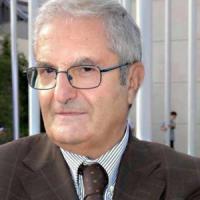"""Augusto Barbera: """"La riforma è il contrario del presidenzialismo"""""""