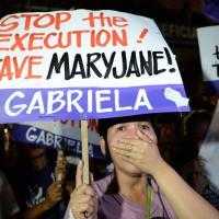 Indonesia, esecuzione otto stranieri: le proteste