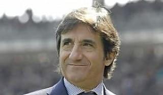 """Torino, l'apertura di Cairo: """"Con offerta pazzesca potremmo vendere Darmian"""""""