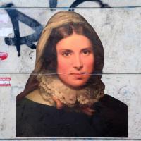 Dai musei alla strada: opere d'arte sui muri del mondo