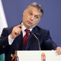 """Ungheria, Orban: """"Rimettere la pena di morte all'ordine del giorno"""""""